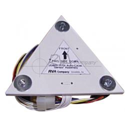J0810-71-01 - Hydraulic Auto-Leveling Sensor