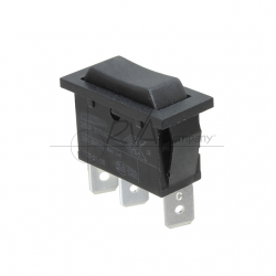 RVA-SW-01 - Rocker Switch (Jack Up/Down)