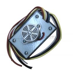 J0810-01-02 - Alarm Bong Assembly (Auto)