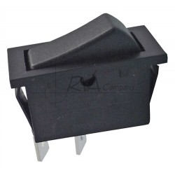RVA-SW-03 - Power Switch - Automatic System
