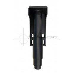 """J0916-15-01 - RVA """"32"""" Rear Jack (Cylinder Only)"""