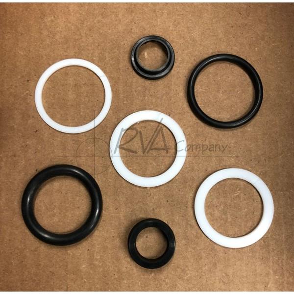 RVA-SSK-01 - RVA Slide Out Seal Kit