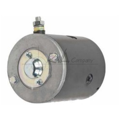 RVA-MTR-01 - RVA Pump Motor for 16A, 22.5, 32 Systems