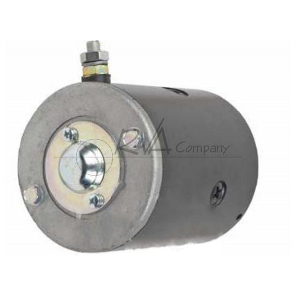 RVA-MTR-01 - RVA Pump Motor for 16A, 22.5, 32 Systems