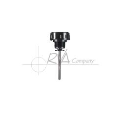 T3100200 - RVA Hydraulic Pump Reservoir Breather Cap